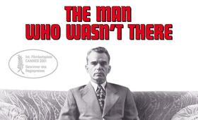 The Man Who Wasn't There - Bild 12