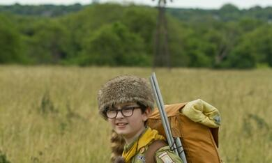 Moonrise Kingdom mit Jared Gilman - Bild 5