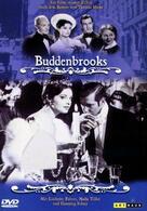 Die Buddenbrooks - 2. Teil