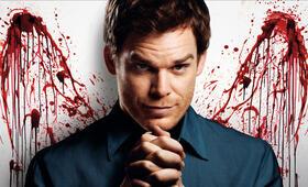 Dexter mit Michael C. Hall - Bild 22