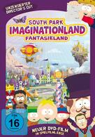 South Park: Imaginationland - Fantasieland