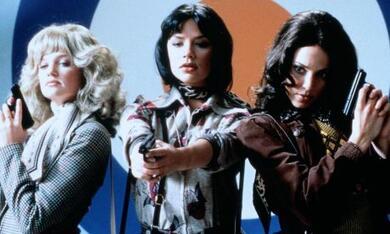 Spice World - Der Film - Bild 9