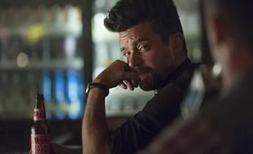 Preacher, Staffel 1 mit Dominic Cooper - Bild 44