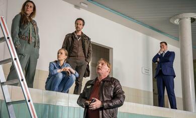 Tatort: Das Team - Bild 5