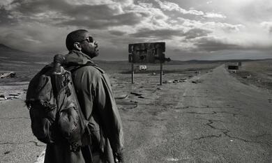 The Book of Eli mit Denzel Washington - Bild 1