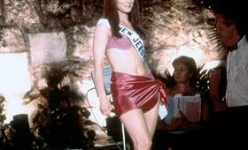 Miss Undercover mit Sandra Bullock - Bild 62