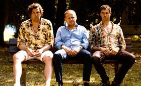 Affenkönig mit Samuel Finzi, Marc Hosemann und Hans-Jochen Wagner - Bild 6