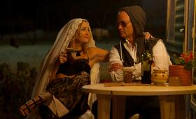 Rock the Kasbah mit Bill Murray und Kate Hudson - Bild 99