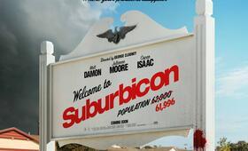 Suburbicon - Bild 23