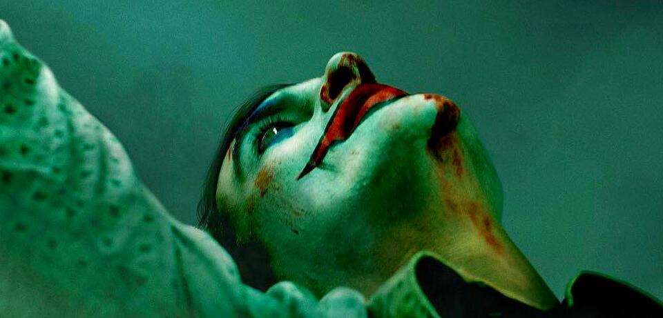 Joker Mit Joaquin Phoenix Alle Verbindungen Zu Den Dc Comics