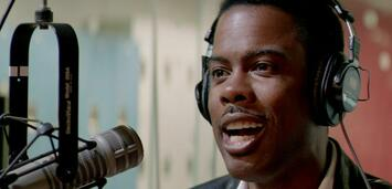 Bild zu:  Chris Rock in Top Five