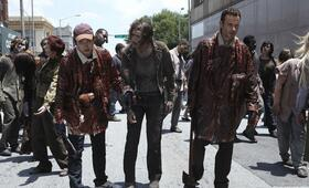 The Walking Dead - Bild 61