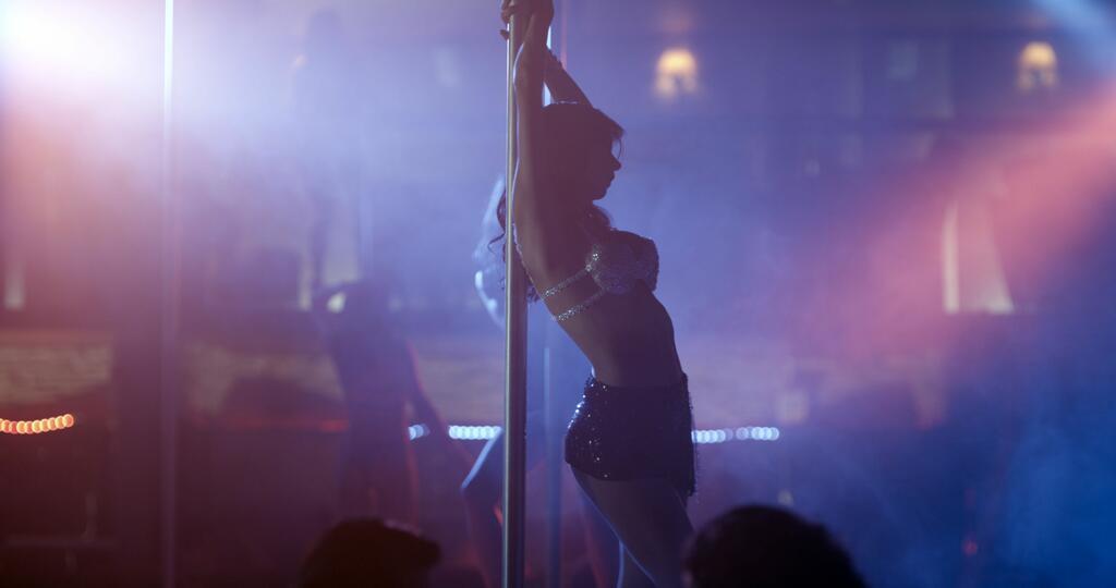 Shades Of Decadencia Film 2015 Moviepilotde