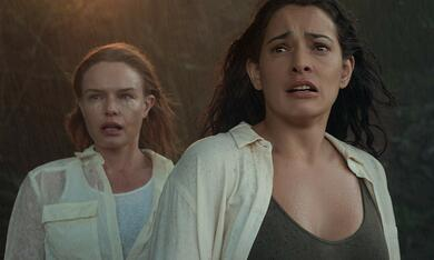 The I-Land, The I-Land - Staffel 1 mit Kate Bosworth und Natalie Martinez - Bild 9