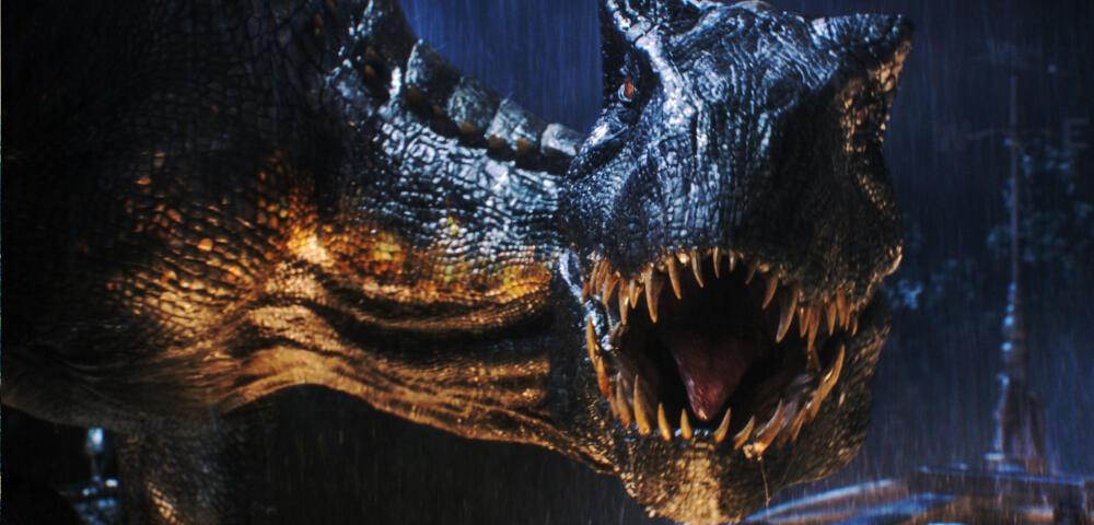 Jurassic World 2 Wann Und Wie Geht Es Mit Jurassic World 3 Weiter