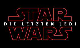 Star Wars: Episode VIII - Die letzten Jedi - Bild 106
