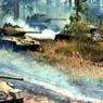 White Tiger - Die große Panzerschlacht - Bild