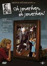Oh, Jonathan - oh, Jonathan! - Poster