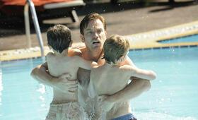 Ewan McGregor The Impossible - Bild 203