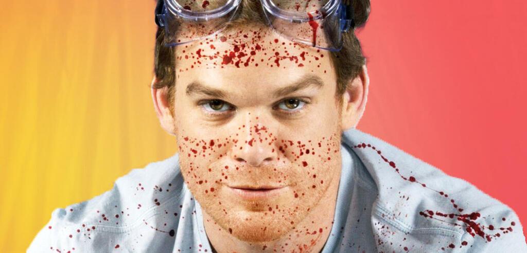 Dexter Staffel 9 hat einen Trailer