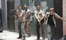 The Walking Dead - Bild 64