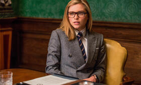 Kingsman 2 - The Golden Circle mit Sophie Cookson - Bild 72