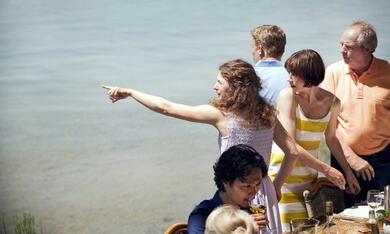 Familie Sonntag auf Abwegen - Bild 8