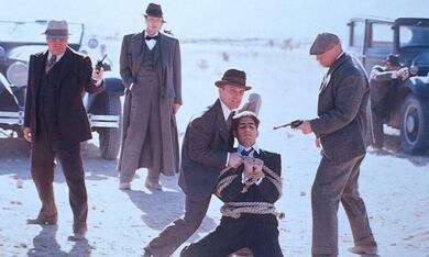 Last Man Standing mit Christopher Walken - Bild 6