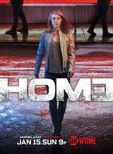 Homeland Neue Staffel 6