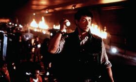 Daylight mit Sylvester Stallone - Bild 141