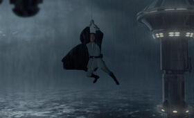 Star Wars: Episode II - Angriff der Klonkrieger - Bild 48