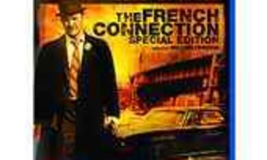 French Connection - Brennpunkt Brooklyn - Bild 6