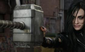 Thor 3: Ragnarok mit Cate Blanchett - Bild 65
