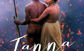 Tanna - Eine verbotene Liebe - Bild 7