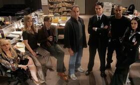 Criminal Minds mit Shemar Moore und Thomas Gibson - Bild 37