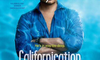 Californication - Bild 2
