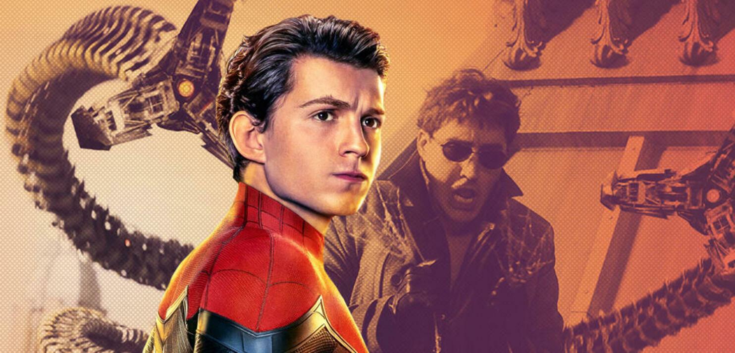 Schock für Marvel-Fans: Für Tom Holland ist Spider-Man nach Teil 3 vorerst beendet