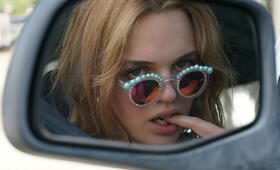 Assassination Nation mit Odessa Young - Bild 7
