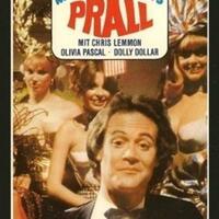 Manche mögens prall | Film 1981 | moviepilot.de