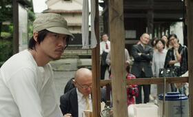 Mr. Long mit Chen Chang - Bild 6