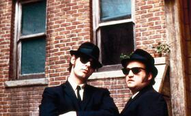 Blues Brothers mit Dan Aykroyd und John Belushi - Bild 15