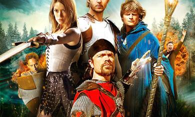 Knights of Badassdom - Bild 1