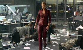 Terminator 3 - Rebellion der Maschinen mit Kristanna Loken - Bild 22
