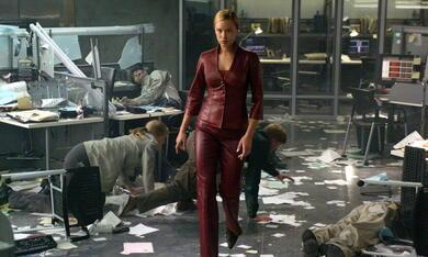 Terminator 3 - Rebellion der Maschinen mit Kristanna Loken - Bild 5