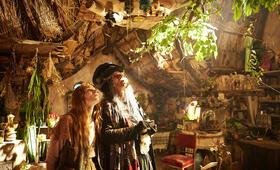 Die kleine Hexe mit Karoline Herfurth und Suzanne von Borsody - Bild 3