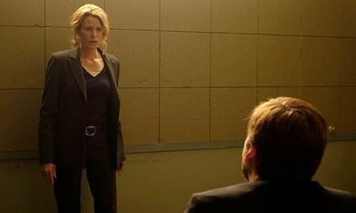 Gracepoint - Staffel 1 - Bild 11
