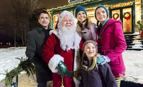 Northpole 2 - Weihnachten steht vor der Tür mit Dermot Mulroney und Lori Loughlin - Bild 8