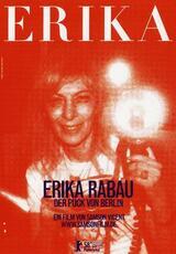 Erika Rabau - Der Puck von Berlin