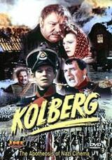 Kolberg - Poster