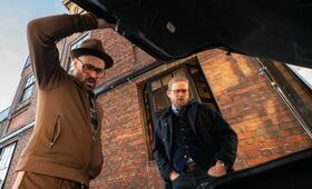 The Gentlemen mit Colin Farrell und Charlie Hunnam - Bild 1